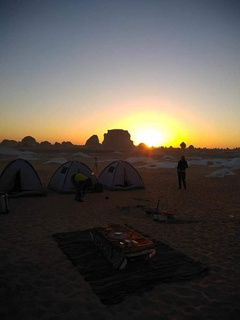 Сива, Египет: getlstd_property_photo