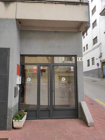 瓦德西耶拉公寓照片
