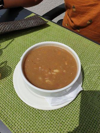 Potrawy z kasztanów warte spróbowania