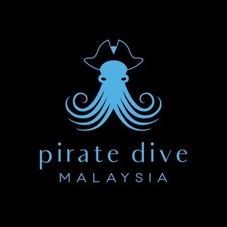 Pirate Dive Malaysia