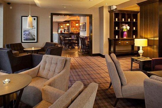 Actons Hotel Kinsale