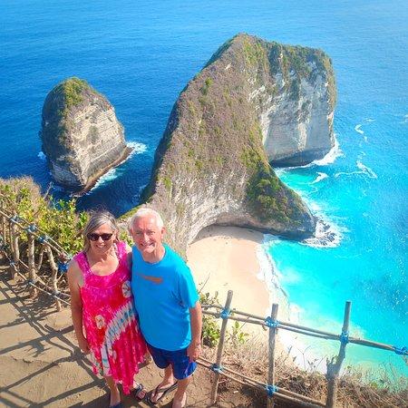Bali Nusa Penida Tours
