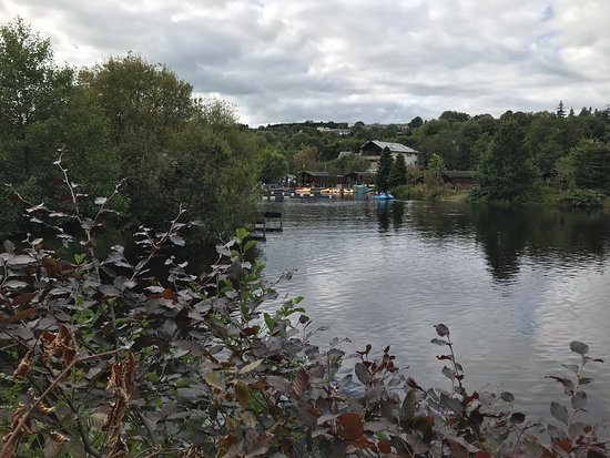 Hidden Valley Holiday Park Adventure Tours (Rathdrum) - 2020 All You Need to Know BEFORE You Go ...