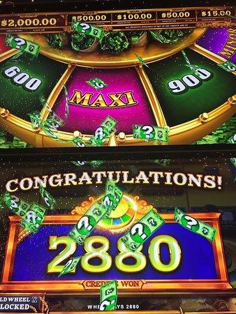 Royal vegas flash casino