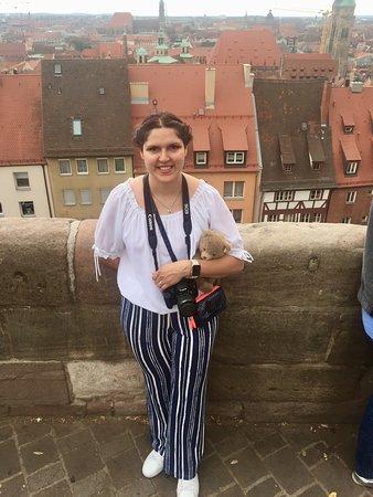 Gambar Nuremberg Day Trip from Munich