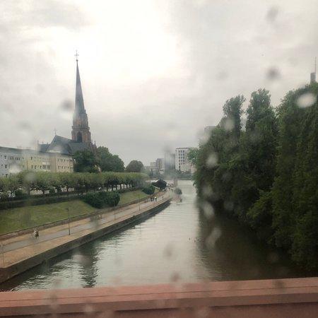 Aktuelle Flüge Frankfurt