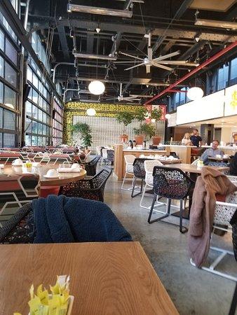 Mercado Little Spain New City Chelsea Updated 2021 Restaurant Reviews Menu Prices Reservations Tripadvisor