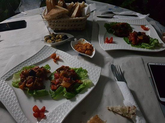 Restaurante El Jaleo Photo