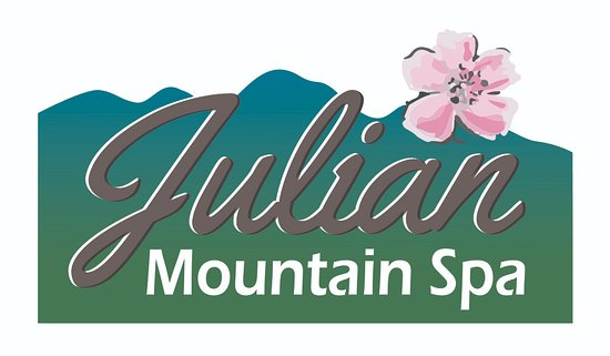 ‪Julian Mountain Spa‬