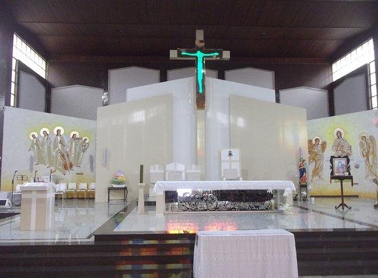 Catedral Nossa Senhora da Glória