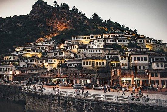 Excursión de un día a Berat desde...