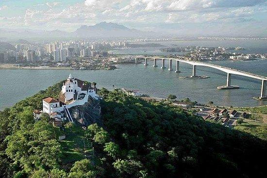CityVitória/ブラジル