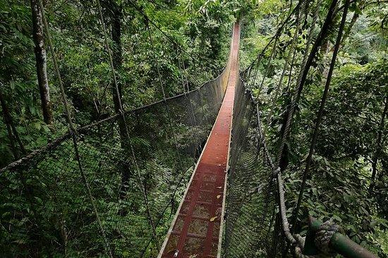 Regnmaker Naturpark