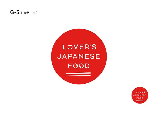 Lover's Japanese Food