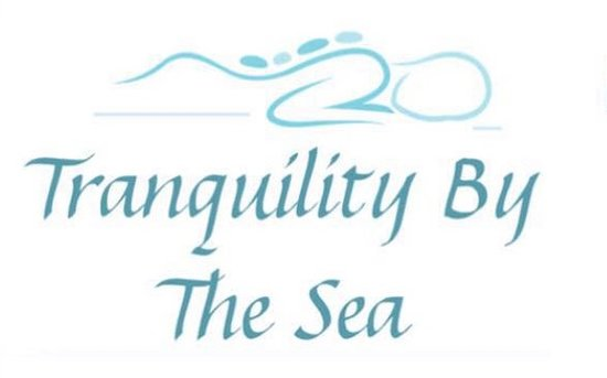 Tranquility By The Sea Massage