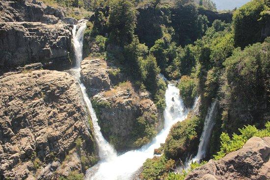 Antuco, Chile: getlstd_property_photo