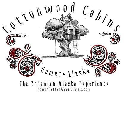 Fritz Creek, AK: The Bohemian Alaska Experience