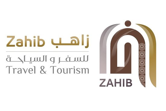 Zahib Travel and Tourism