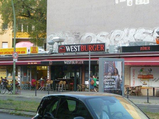 lieferservice berlin charlottenburg