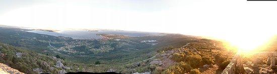 ¡¡Magníficas vistas!!