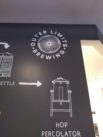 Proctorsville, VT: Beers