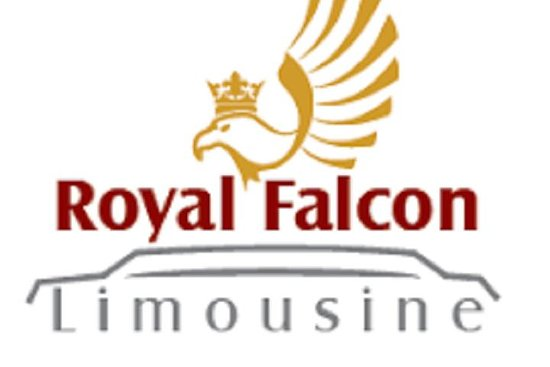 Royal Falcon Limousine