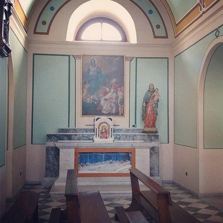 Cattedrale di Santa Maria Maddalena