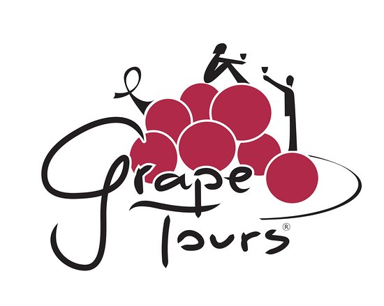 Grape Tours in Provence