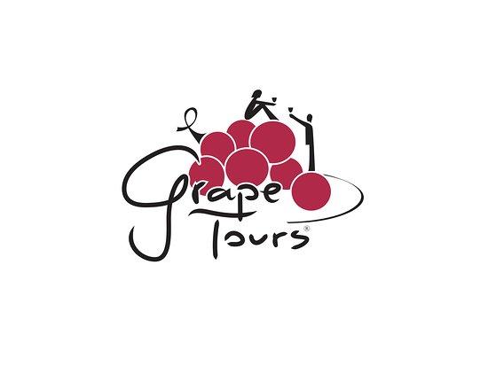 Grape Tours in Champagne