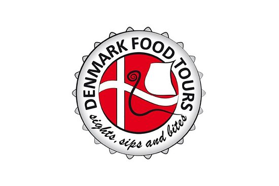 Denmark Food Tours