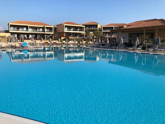 Lasterios Resort Via Seconda Traversa La Fabbrica 1 80071 Anacapri Na Italy Italy It Europe