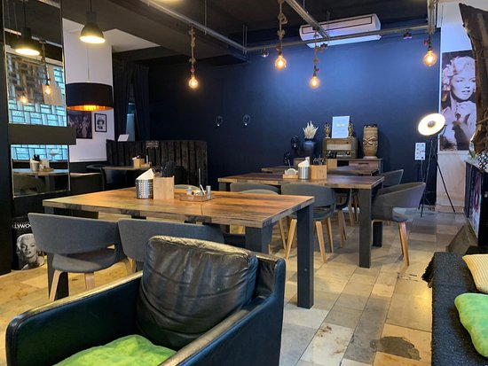Boss Burger Cologne Altstadt Sud, Boss Furniture Reviews