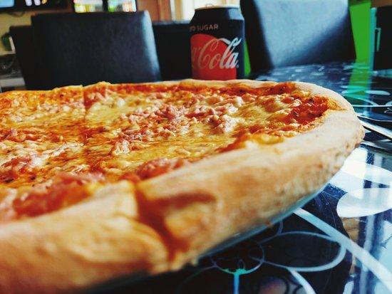glutenfri pizza lund