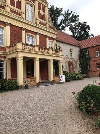 Meyenburg Modemuseum
