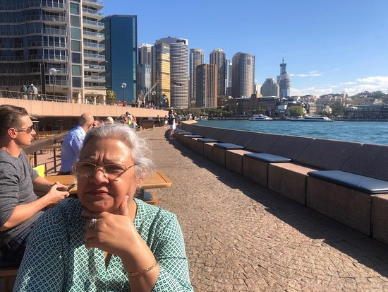 Sydney Opera House Presents James Galea's BEST TRICK EVER – kép