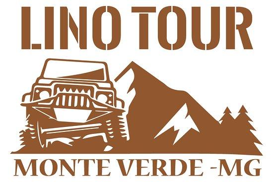 Lino Tour