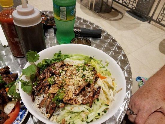 Dining At Horseshoe Bossier City Restaurant Reviews Photos Phone Number Tripadvisor