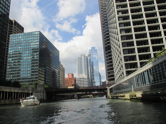 Porta Tv Chicago.Chicago Boat Rentals 2019 All You Need To Know Before You