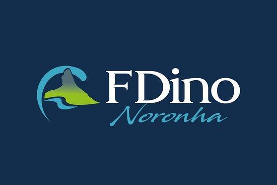 FDino Noronha