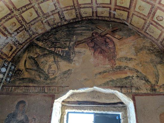 Chiesa della Madonna di Costantinopoli