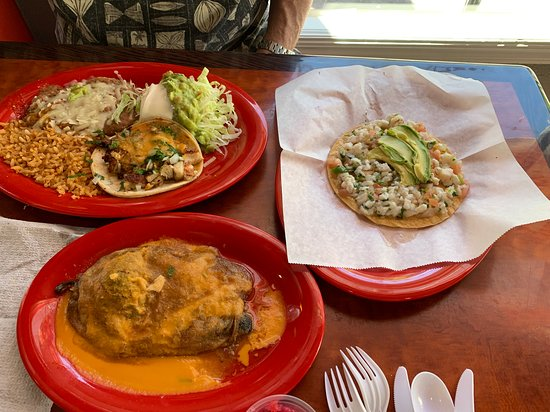 10 BEST Mexican Restaurants in Walnut Creek - Tripadvisor