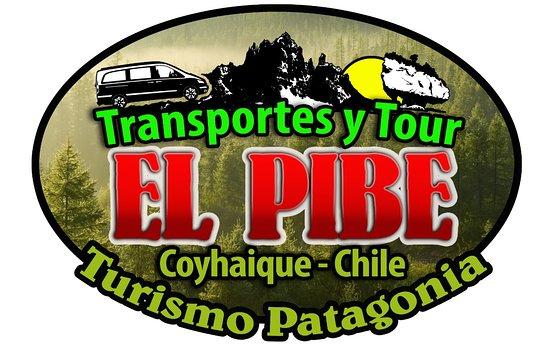Transportes & Tour El Pibe