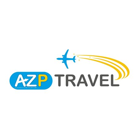 AZP Travel