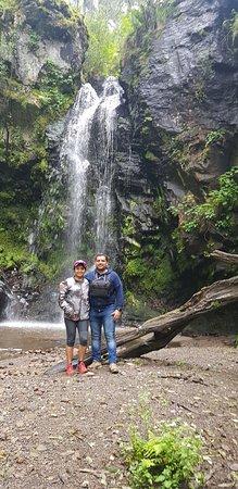 Foto de Temascaltepec