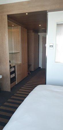 Hình ảnh về WestCord WTC Hotel Leeuwarden