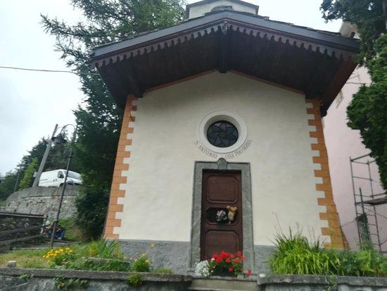 Cappella di Sant'Antonio