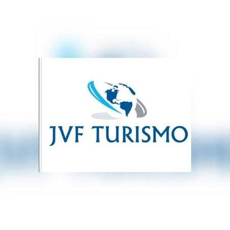 Jvf Turismo