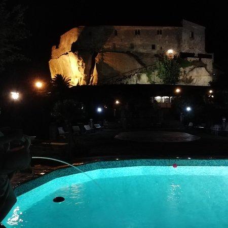 Castiglione di Sicilia – fotografija