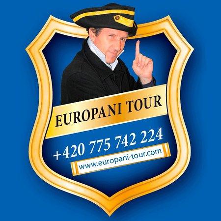 Европани Тур