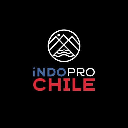 Indo pro Chile Turismo